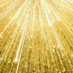 Золотой дождь (урофилия)
