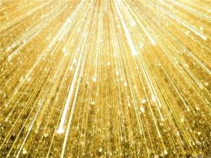 золотой дождь в сексе