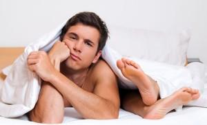 ошибки женщин в постели2