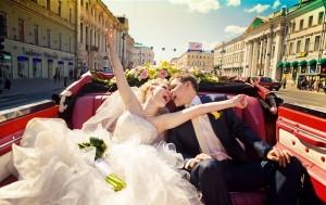 брачные обычаи