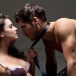 Типы сексуального темперамента