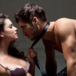 Сексуальная типология. Часть 1