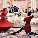 Традиции брака. Часть 3