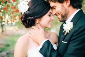 обычаи и традиции брака