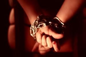 Порно рассказ про секс-рабство