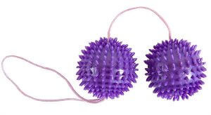 польза вагинальных шариков