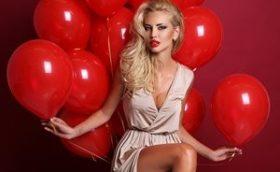 rp_девушка-в-шарах2-300x242.jpg