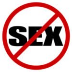 Последствия отказа от интимной жизни