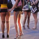 Зачем мужчинам нужны проститутки