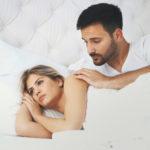 Почему женщины не получают удовлетворение от секса?