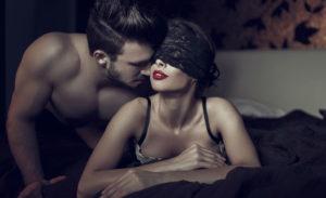 заняться сексом без обязательств