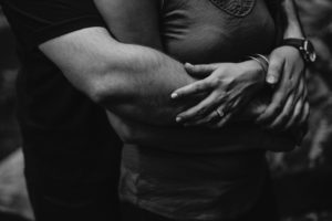 как себя ведут мужчины после секса