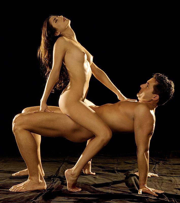 эротические клипы мужчина и женщина - 7