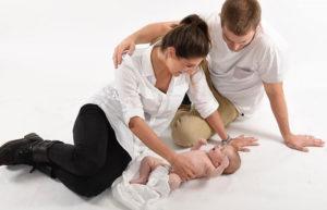 месяц после родов можно заниматься сексом
