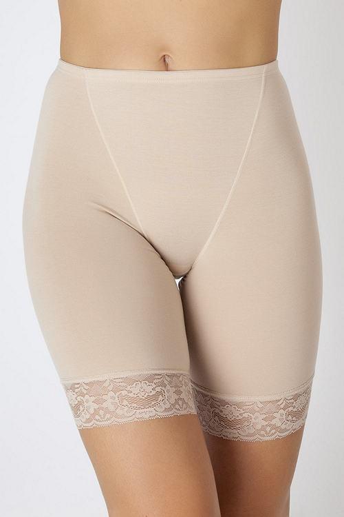 виды женских трусиков панталоны