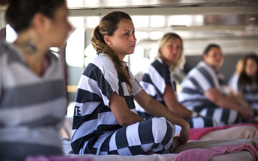 порно рассказы рабы в тюрьмах