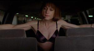 секс сцены фильм Автокатастрофа