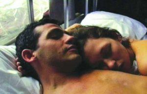 секс сцены из художественных фильмов