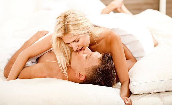 секс с братом рассказы
