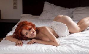 секс рассказы в попку