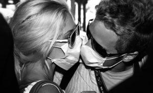 секс убивает коронавирус