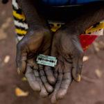 Женское обрезание: кто и зачем калечит девочек?