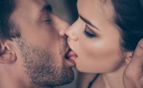 как развести на секс