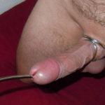 Мастурбация уретры – ощущения и способы