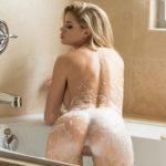 «В жопу мыло» – порно-рассказ